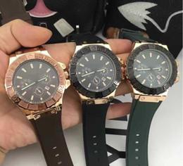 Wholesale Display Relojes - Business Seconds Display Clock Women Fashion Quartz Watches Woman Dress Soft Leather Strap Relojes Mujer Marca De Lujo