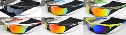 Wholesale Rudy Glasses - Rudy Noyz Mountain Country Car Ride Glasses Outdoor Sport Monolithic Sunglasses Unisex PC