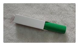 HOT Batterie INR18650 / 25R vert VTC5 VTC4 haute Drain Rechargeable Batteries Fedex pour e-cigarette Chargeur de cigarette électronique ? partir de fabricateur