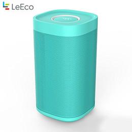 Canada Haut-parleur portatif sans fil Bluetooth 4.0 de Letv LeEco, sortie 10W avec réduction de bruit, compatible avec Smartphone pour iPhone xiaomi cheap bluetooth compatible speakers Offre