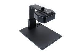 Wholesale Mobile Motherboard Repairing - PCB Quick Diagnostic Apparatus Mobile Phone Motherboard Maintenance Fault Diagnosis Instrument Printed Circuit Board Main Board Repair Tools
