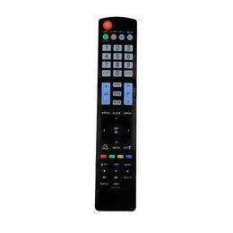 Wholesale Lg Dvd - 1pc Remote Control For LG AKB72914261 AKB72914003 AKB72914240 AKB72914071 46LD550 TV Hot Worldwide