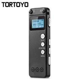 Wholesale Voice Playback - Wholesale- 8GB Professional Authentic Miniature Portable Mini HD Digital Voice Audio Recorder MP3 Player Playback Voice Sound Recording Pen