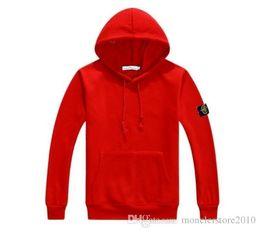 Wholesale Cheap Fashion Coats Jackets - 33 STONE MEN COAT FLEECE HOODIES ISLAND JACKET Cheap women's hoodies cheap new sweatshirts