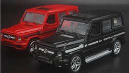 model metal toys cars prices - G500 alloy pull - back car toy children 's toy model simulation off - road vehicles 132 sound and light