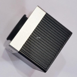 Canada Nouvelle caméra 5MP USB Cmos MicroscopeTelescope électronique pilote numérique gratuit caméra haute résolution pour Win VISTA / 7/10 Offre