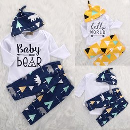 b8fbe6def Newborn Baby Girl Coming Home Outfits Coupons