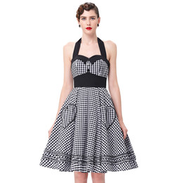 ed654fb7d9705 Pin Up Swing Dresses Coupons, Promo Codes & Deals 2019 | Get Cheap ...