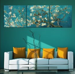 Wholesale Abstract Oil Painting 3pc - 3PC US HD Print On Canvas Oil Painting Home Wall Bedroom Deco Art Oil Painting Modern Abstract Oil Painting Poster,NO FRAMED