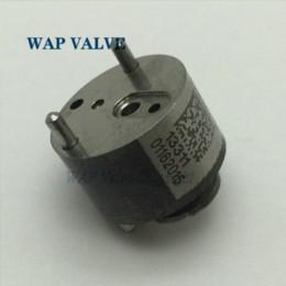 Wholesale Delphi Control Valves - Fuel Injector 28440421 9308-621C 9308Z621C 9308621C 28239294 C-Rail CRI fuel injector Control Valve 9308 621C For Delphi