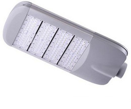 Wholesale Industrial Module - LED Street Light wholesale 120W 160W module design waterproof led street light Cree Chip >130lm 12V-24V 85-265V Constant Current CE RoHS LFA