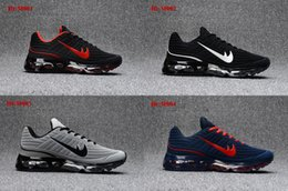 Wholesale Plus Size Mesh Body - Mens maxes 360 KPU running shoes for men 360 KPU sports shoes high quality 2017 maxes sneaker Plus size us13