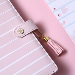 business planner notebook Coupons - Wholesale- Lovedoki 2017 Cherry Blossoms Diary Sakura Notebook A5 2017 Cute Weekly Planners Organizer A5a6 Office And School Supplies