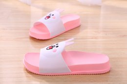 Wholesale Kids White High Heels - sms 1-9- Children Princess Sandals Kids Girls Wedding Shoes High Heels Dress Shoes