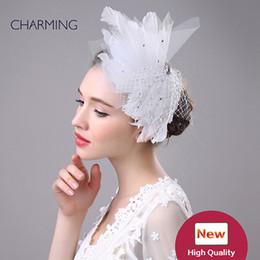 2019 fascinadores lindos chapéus e fascinators do casamento chapéus do desenhador para casamentos chapéus do casamento penas chapéus bonitos do casamento estilos do chapéu do casamento chapéus nupciais