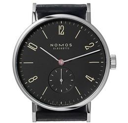 Wholesale Sport Watchband Quartz Wristwatch - Sports Multifunction Men's Wrist Watches Leather Watchband Top Luxury Brand Males Chronograph Quartz Clock Boy Wristwatch