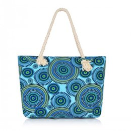 Dropshipping Canvas Beach Bag UK   Free UK Delivery on Canvas ...