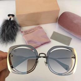 d84ec923ffd6 Wholesale Sunglasses - Buy Cheap Sunglasses 2019 on Sale in Bulk ...