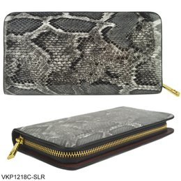 Wholesale Cheap Purses Handbags Sale - ANNA JONES Designer Brand Wallet Clutch Bag Small Womens Vintage Purses Cheap Purses for Sale Ladies Wallet and Handbags VKP1218C