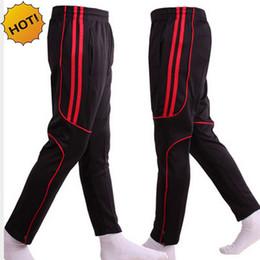 Wholesale Track Pants Children - 2017 Spring Autumn brand joggers children and men leg Track Ball Game male traning pants Slim boys sweatpants plus size XXS-4XL