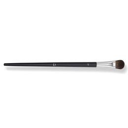 Wholesale Finest Hair - EYESHADOW BRUSH No.21- Fine Goat Hair - Beauty Makeup Applicator Blender Brushes
