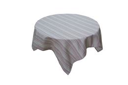 Wholesale Waterproof Restaurant Tablecloths - Cotton tablecloth yarn dyed western style tablecloth for living room restaurant hotel kitchen wholesale rectangle customized accepted