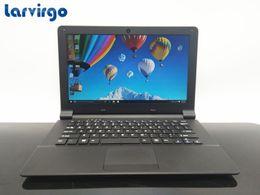 Wholesale Pc Wifi Bluetooth Card - Windows10 2GB 32GB SSD 11.6inch laptop In-tel Z3735F Quad core tablet PC computer USB WIFI TF Card bluetooth 6000mah battery Ultrabook
