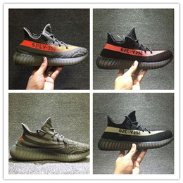 Wholesale Pirate Shipping - 2017 Boost 350 New Pirate black Boost 350 Men women Fashion Sneaker Shoes Basketball Shoes Free Shipping size 36-48