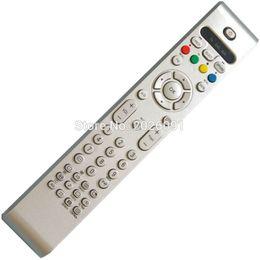 Wholesale Universal Control Philips - Wholesale- Remote Control for Philips TV 26PF7521D 32 28PT7120 12 28PW9527 29PT8640 12 29PT8650 29PT9009 32PF5511 10 32PF5531 12
