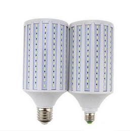 arañas led para la venta Rebajas 10 * fabricantes de venta Led luz de maíz 50W 60W 80W 5730SMD E27 E40 E26 B22 Lámpara de bombilla de maíz Lámpara de techo Lámpara colgante de techo