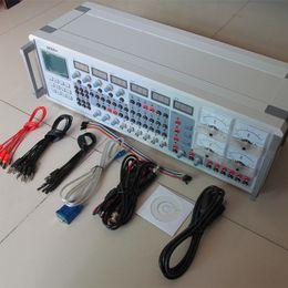Wholesale Automobile Programmers - 2017 MST-9000 MST9000 MST-9000+ Automobile Sensor Signal Simulation Tool MST 9000 Auto ECU Repair Tools ecu simulator free shipping