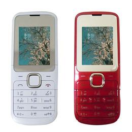 2019 telefone mikro-sim-karten Bar Telefon Kamera Sim Karte 4 Stand by 1,8 Zoll C2-00 Handy mit Bluetooth-Kamera FM Radio mit Box günstig telefone mikro-sim-karten