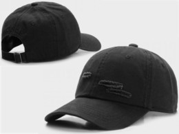 Wholesale Wholesale Streetwear Snapbacks - fashion dynamic Cayler & Sons Adjustable Baseball Caps hats,discount lifestyle Streetwear Cap,2017 new mens Amsterdam Snapback Baseball hat