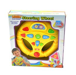 casdon backseat driver sat nav steering wheel racing driver toy role play kids electronic backseat driver car seat steering wheel toy game