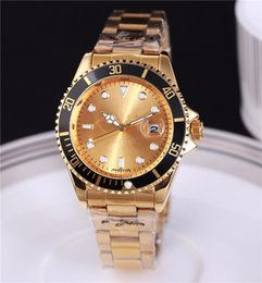 Wholesale Red Logs - Top brand solid steel strip automatic mechanical watches AAA quality 40mm women suitable for log series