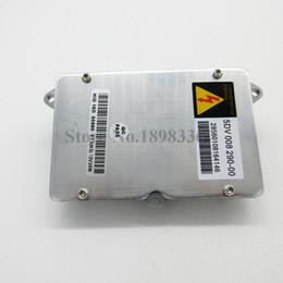 Wholesale Hella Xenon Ballast - Xenon Headlight Ballast D2S D2R For Hella 5DV 008 290-00 5DV00829000 5DV008290-00 Headlight Unit Igniter FOR Many cars