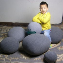 Stone Pillows Coupons, Promo Codes & Deals 2019 | Get Cheap