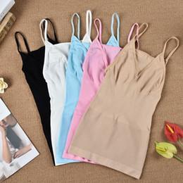 Wholesale Tight Pink Corset - Shapers Panties new postpartum girly piece Seamless abdomen hip corset body fat burning waist tight underwear