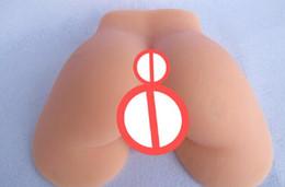 Sex puppe geschlecht spielt für männer Masturbatory vibrierende, silikongeschlechtspuppe, Masturbation spielzeug, geschlecht spielt für mann, von Fabrikanten