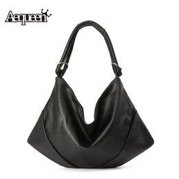 Canada Women Leather Hobo Hand Bag Supply, Women Leather Hobo Hand ...