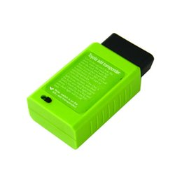 Wholesale Toyota G Chip Key - For Toyota G and H Chip Vehicle OBD Remote Key Programmer For Toyota G Chip Programmer For Toyota G Key Programmer