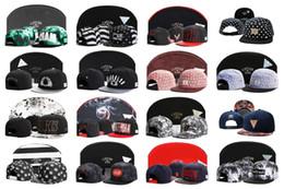 Wholesale Cheap Baseball Snapback Free Shipping - snapback hat men cayler & sons baseball caps women sun hat cheap price snap hats free shipping snapbacks hat on sale