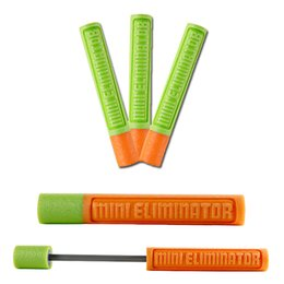Wholesale Inflatable Hammers - Children pull the water cannon toys summer drift beach water toys bubble Zhenzhu Mian EVA high pressure water gun
