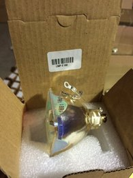 Wholesale Projector Replacement Bulb - Wholesale- Replacement Bare Bulbs LMP-E190 For SONY projector lamps HSCR190Y15H