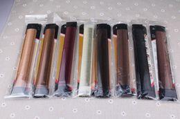 Canada Filles de mode bricolage magique cheveux maker fabricant de haute qualité accessoires de cheveux pour femmes plat fait bande de cheveux fins bandeaux Offre