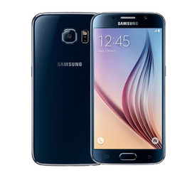 Wholesale Andriod Accessories - Original Samsung Galaxy S6 G920 Octa Core 5.1inch 16.0MP 3G RAM 32ROM Andriod 5.1 4G LTE refurbished unlocked phone