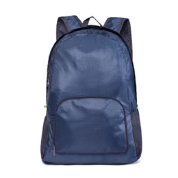 Wholesale Fashion travel bag cover stroller travel bag hanging travel toiletry bag durable waterproof nylon sports backpack