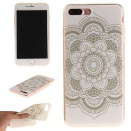 Wholesale Chinese Classes - for iphone 7 7 plus LG K4 K7 K8 K10 X Screen X Cam Class Zero D337 P8 Lite SMART OWL Henna Flower Lion Sex Girl TPU IMD CASE COVER 100p