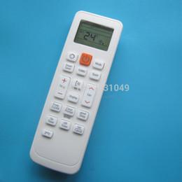 2019 usb telecomando htpc Telecomando Aria Condizionata adatto per SAMSUNG DB93-11489L DB63-02827A DB93-11115U DB93-11115K KT3X002