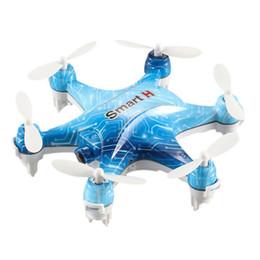 Wholesale Tx Rc Remote - Cheerson CX-37-TX FPV Mini Drone remote contorl RC Helicopter